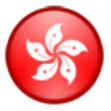 Isagenix Hong Kong