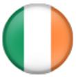 Isagenix Ireland