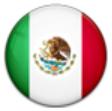 Isagenix Mexico