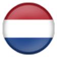Isagenix Netherlands