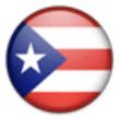 Isagenix Puerto Rico