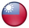 Isagenix Taiwan