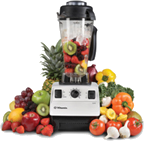 Vitamix 5200 / Total Nutrition Center