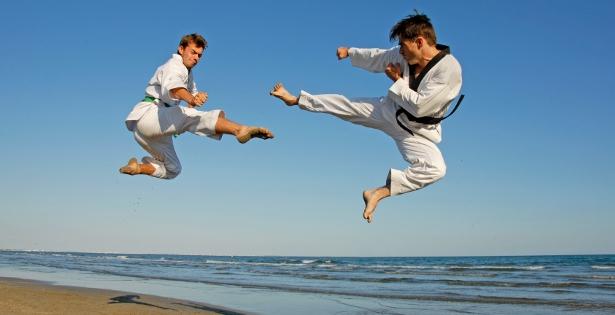 https://cleansemasters.com/cm_wp305/wp-content/uploads/2011/02/karatejump.jpg