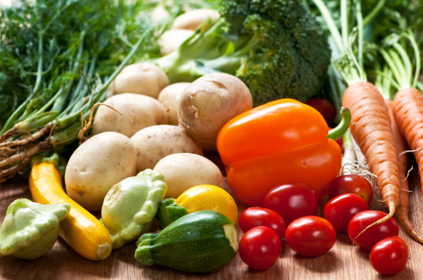 https://cleansemasters.com/cm_wp305/wp-content/uploads/2011/02/vegetables.jpg