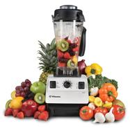Vitamix 5200 / Total Nutrition Center