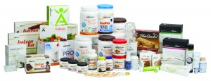 Buy Isagenix, All Products