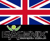Isagenix UK
