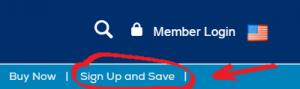isagenix-sign-up-button